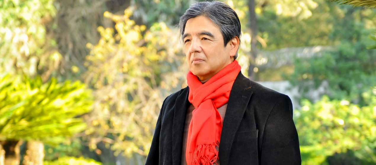 Ambassador Hiroshi bids farewell to Pakistan