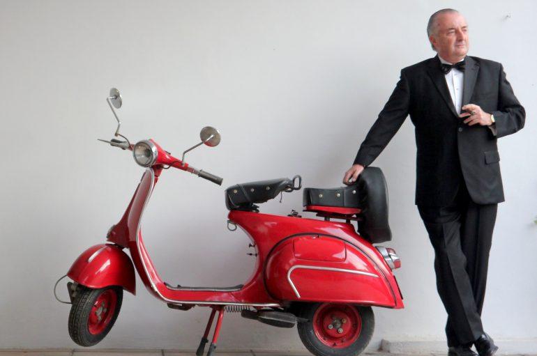 Ambassador Rodolfo retires amidst glowing tributes
